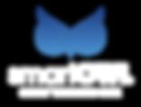 Crest smartOWL_Web_2019_smartOWL Logo.pn
