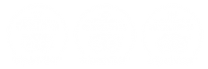 Ruaha Hilltop Lodge Tripadvisor Certific