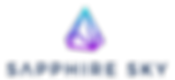 Sapphire Sky Logo Final-02 copy 3.png