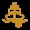 Anchora Enterprises_Vessel Sales.png