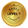 Anchora Enterprises_BBBEE Level 1.png