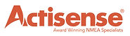 Actisense Logo ORANGE - Copy-01.jpg