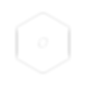 Blueprint Website Chat-26.png