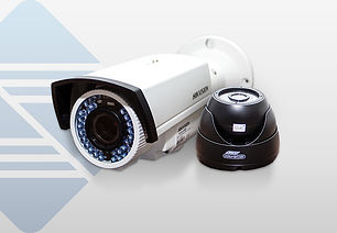 Product_CCTV.jpg