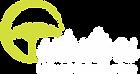 Mikumi Safari Lodge_Logo.png