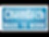 CHEMTECH_Logo_Glow_Corporate_biggerversi