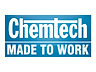 CHEMTECH_Logo_Glow_Corporate_biggerversi
