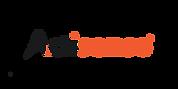 Furuno AU_Supplier Logos-01.png