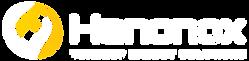 Hanonox Logo