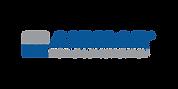 Furuno AU_Supplier Logos-06.png