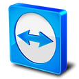 teamviewer-icon-17307.png