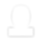 Anchora Enterprises Accreditations-02.pn