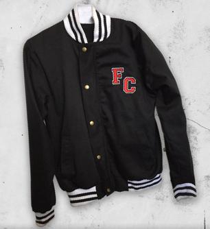 Custom Clothing.png