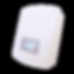 Hanonox Online Store_Solis 20.0 3 Phase