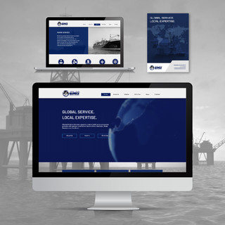 Global Marine Services