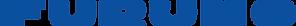 Furuno Australia_Logo.png