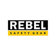 GMS Supplier Logo_Rebel-01.jpg