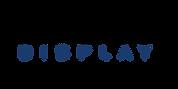 Furuno AU_Supplier Logos-05.png