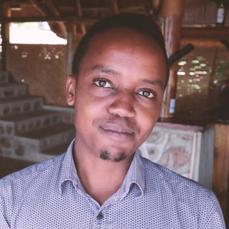 Emmanuel Lutambi