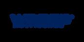 Furuno AU_Supplier Logos-10.png