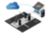 CrestOnline System Diagrams_PayOnFoot.pn
