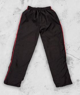 Custom Clothing 3.png