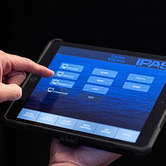 Taylor Marine IPAS Web Page-08.jpg