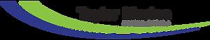 Taylor Marine SA Logo_1.png