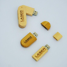 Promotional Gifts 9.jpg