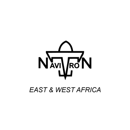 Navitron
