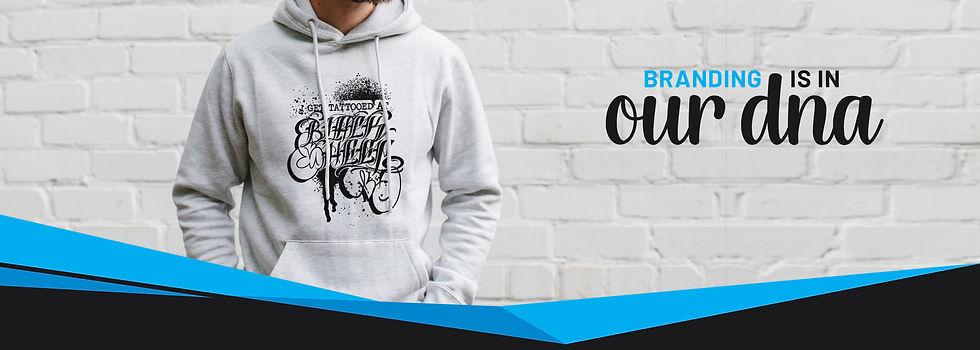 Blueprint Promotions-03.jpg
