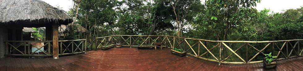 Mikumi Safari Lodge-04.png