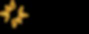 Anchora Enterprises Logo-03.png