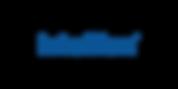 Furuno AU_Supplier Logos-03.png