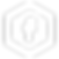 Blueprint Social Media Icons-03.png