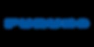 Furuno AU_Supplier Logos-02.png