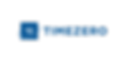 Furuno AU_Supplier Logos-04.png