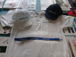 Promotional Gifts 8.jpg
