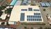 152kWp Solar Upgrade for Eureka Roodepoort