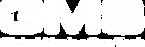 GMS Logo_New_Dark Background.png