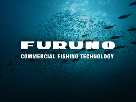 Furuno - Distribution Appointment