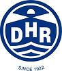DHR - Logo [PMS288].jpg