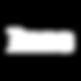 Anchora Enterprises Accreditations-01.pn