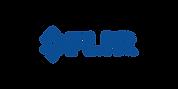 Furuno AU_Supplier Logos-09.png
