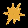 Anchora Enterprises_Icon.png