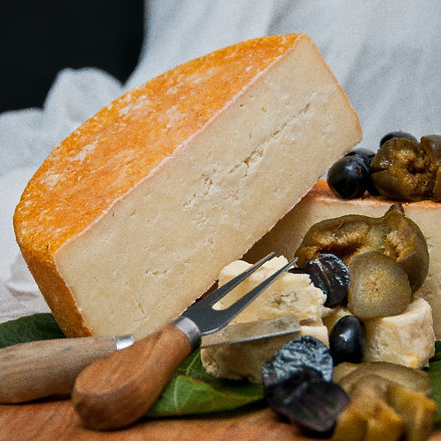 Kokerboom Classic Cheese Board