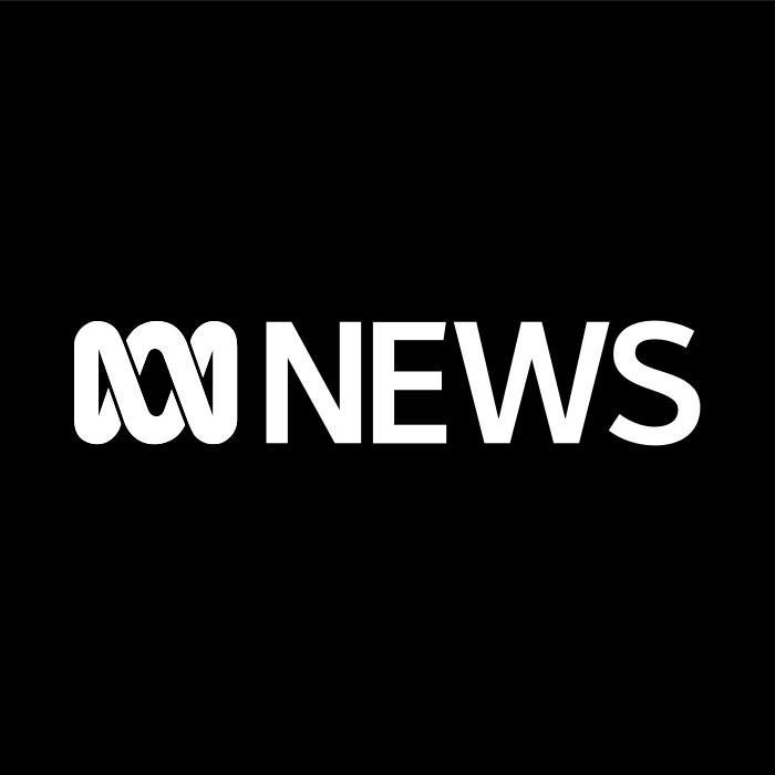 abc-news-og-data.jpg