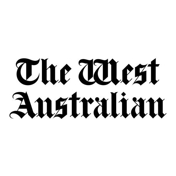 the-west-australian.jpg