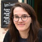 Marthe Verhaert.png