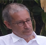 Werner Vandevelde.png